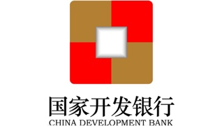 国家开发银行的性质是什么