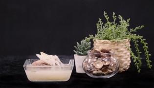 高汤的熬制方法是什么