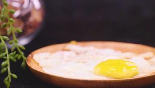 煎鸡蛋怎么做