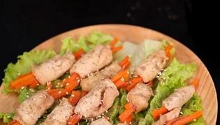 鸡怎样做好吃