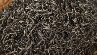 女人喝黑茶的好處是什么