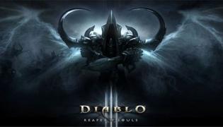 暗黑破坏神3夺魂之镰怎么制作物品