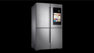 冰箱快速除冰的方法有哪些