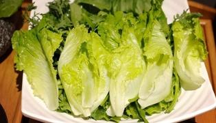 蔬菜叶面发黄怎么治
