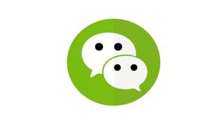 微信转账开启延迟收款怎么收回