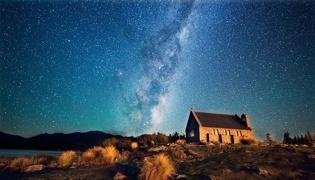 新西兰适合旅游吗