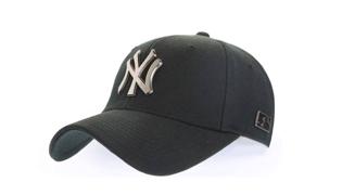 鸭舌帽和棒球帽的区别