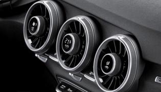 汽车空调冰堵最简单的处理方法