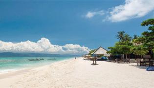巴厘岛是那个国家的