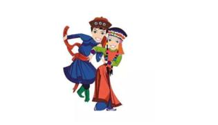 蒙古族过中秋节吗