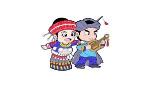 少数民族传统的体育项目