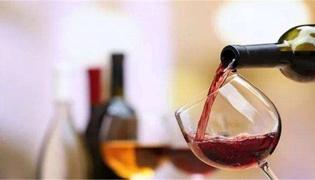 废红酒的用处