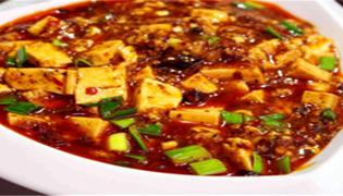 四川菜有哪些特色菜
