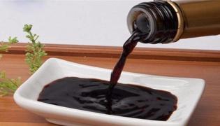 意大利黑醋的功效与作用