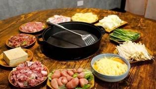 贵州烙锅的家常做法