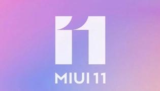 MIUI11投屏怎么用