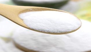 碱粉是什么东西
