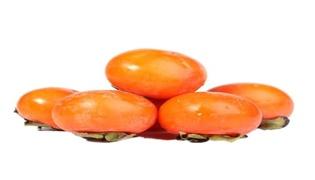 柿子太多了怎么办