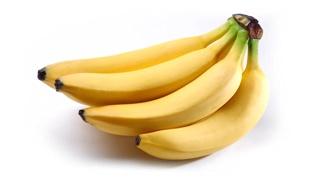香蕉空腹吃有什么害处