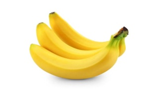 香蕉可以去掉雀斑吗