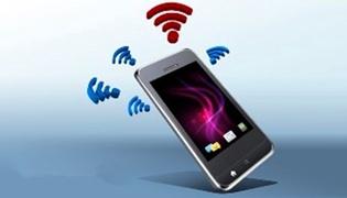 手机无信号维修方法