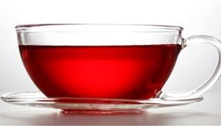 喝红茶有啥好处