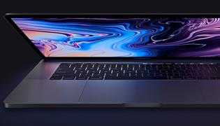 苹果电脑怎么打开手机备忘录