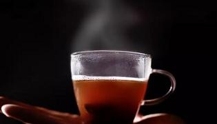 绿茶和红茶的区别