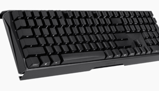 电脑键盘快捷键
