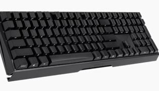 电脑实用快捷键怎么用
