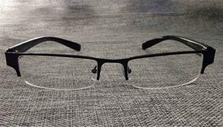 量子眼镜的功效