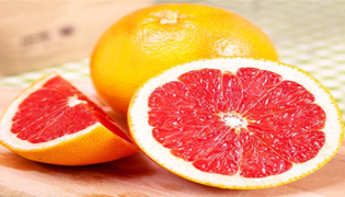 葡萄柚危害有什么