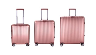 行李箱26寸是多大