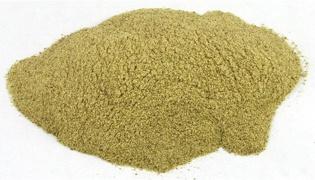胡椒粉的用法是什么
