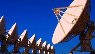 无线电波是什么东西