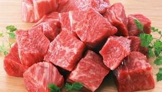 合成牛肉和牛肉的区别是什么