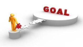 目标管理的特点包括什么