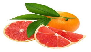 韩国血橙面膜效果怎么样