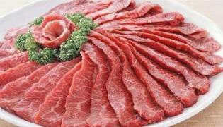 牛肉有奶香味正常吗