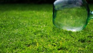 玻璃制品是什么垃圾