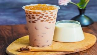 珍珠奶茶喝多了对身体有影响吗