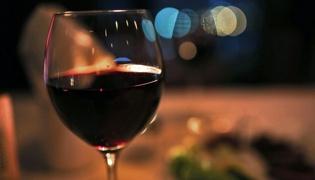 开红酒的正确方法是什么