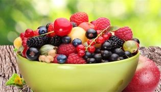 喝果汁和吃水果有什么区别
