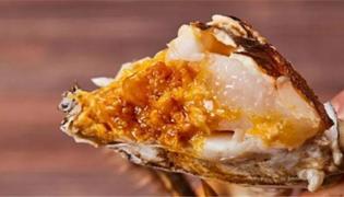 吃梭子蟹的禁忌