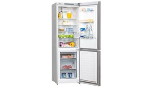 冰箱除霜最快的方法