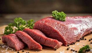 牦牛肉的禁忌