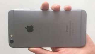 苹果手机换行键在哪
