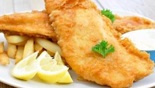 血糖高什么鱼不能吃