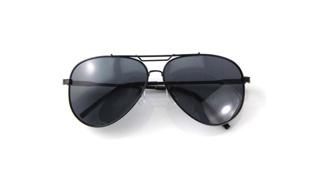parim是什么档次的眼镜