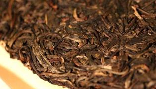 普洱茶生茶怎么喝